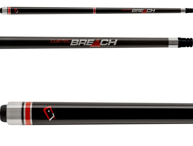 All Products By Cuetec | billiards com