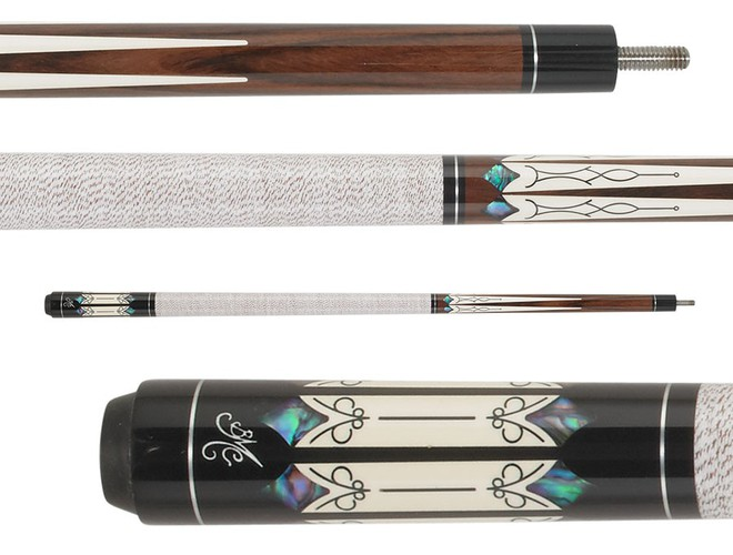 All Products By Meucci | billiards com