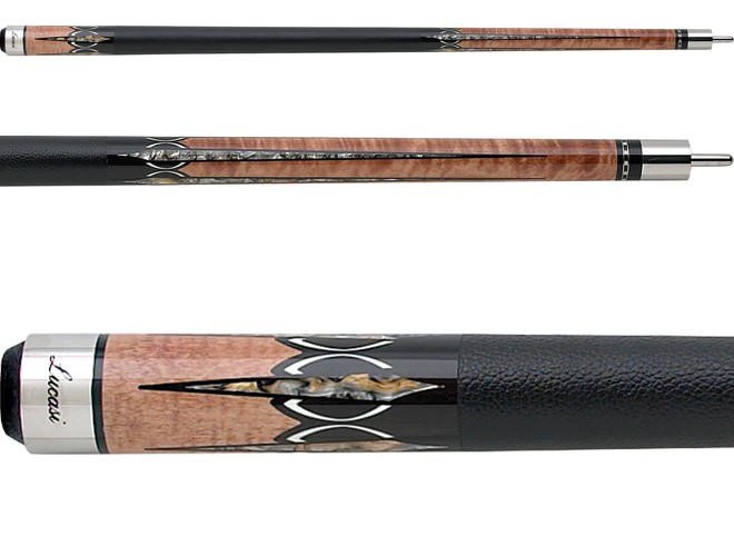 All Products By Lucasi Cues Billiards Com