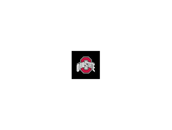 Ohio State Pool Table Cover Designs