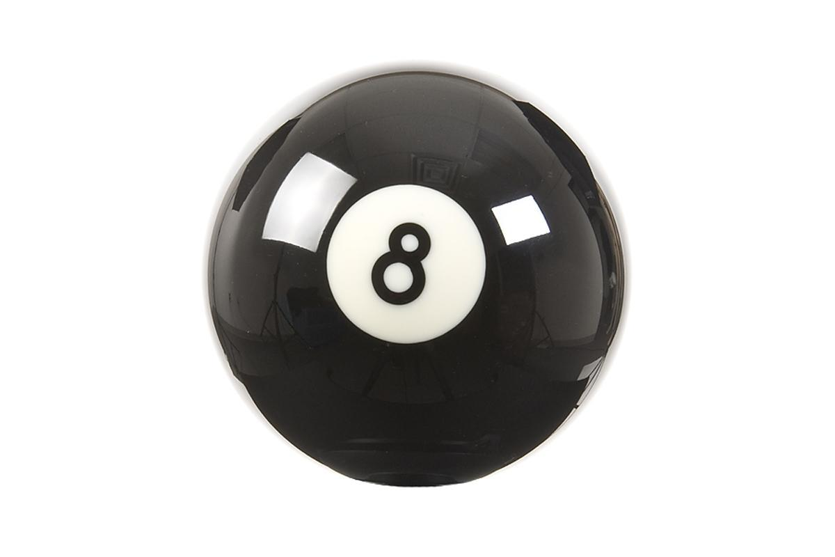 Welcome to Ask 8Ball The Ultimate Online Oracle