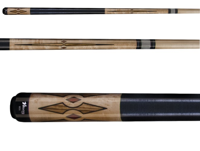 All Products By Viking Cue Mfg Poolcues Com