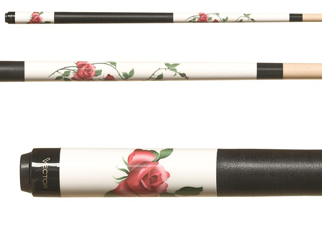 Women s Cues - Select Styles and Colors  5310fca7b2