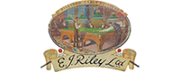 Riley Snooker Cues