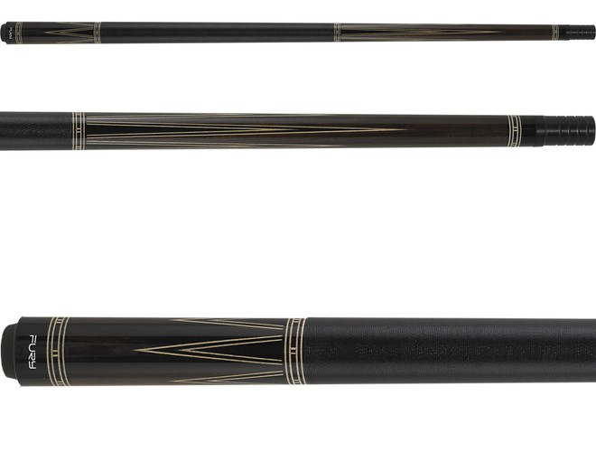 All Products By Fury Cues   billiards com