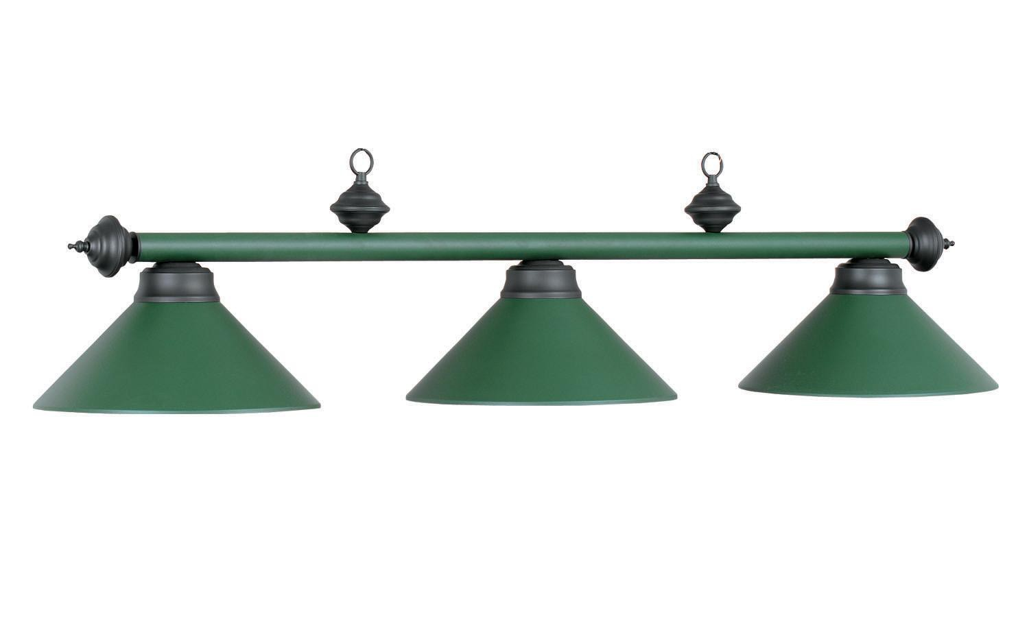 Pool table light green shade best inspiration for table lamp ram gameroom products matte finish metal pool table lights greentooth Choice Image