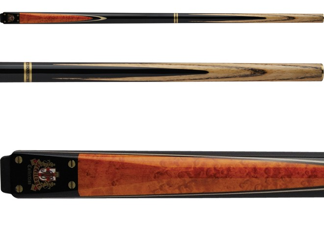 All Products By Riley Snooker Cues Billiards Com