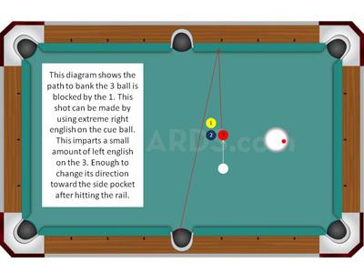 article 122 2 pool bank shots billiards com