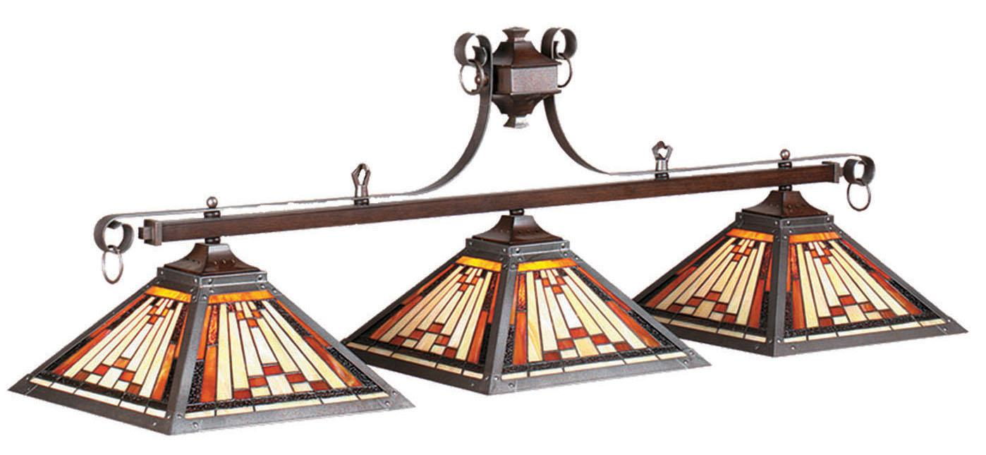 Ram Gameroom Products Laredo Pool Table Light Billiards Com