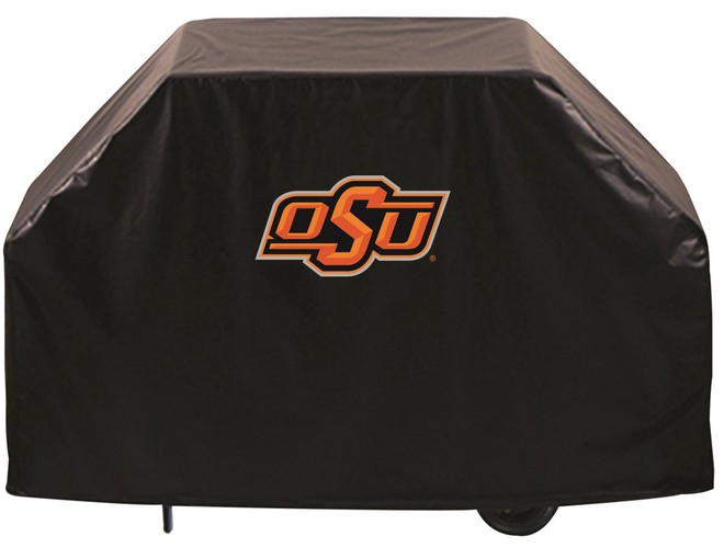 Holland Bar Stool Co Ncaa Licensed Grill Covers