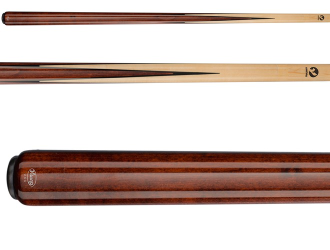 Viking Cues A352 Billiards Com