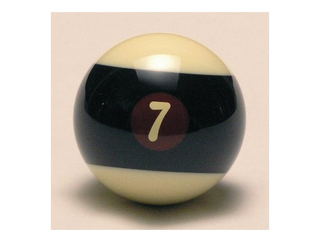 Billiard Balls Pool Balls And Snooker Balls Gt Novelty