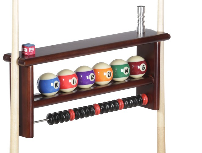 Game Room Score Boards Beads Billiardscom - Pool table scorekeeper