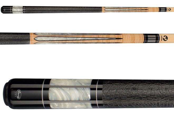 Viking Cues A571 Billiards Com