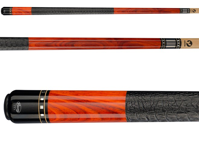Viking Cues A395 Poolcues Com