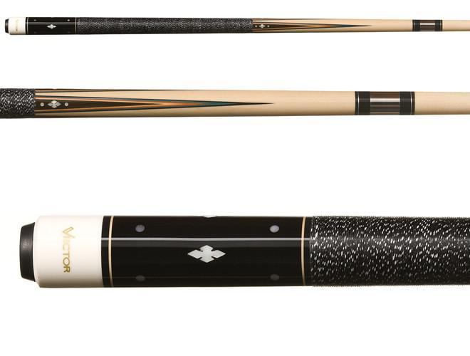 Two Piece Cues From Every Major Manufacturer Poolcues Com