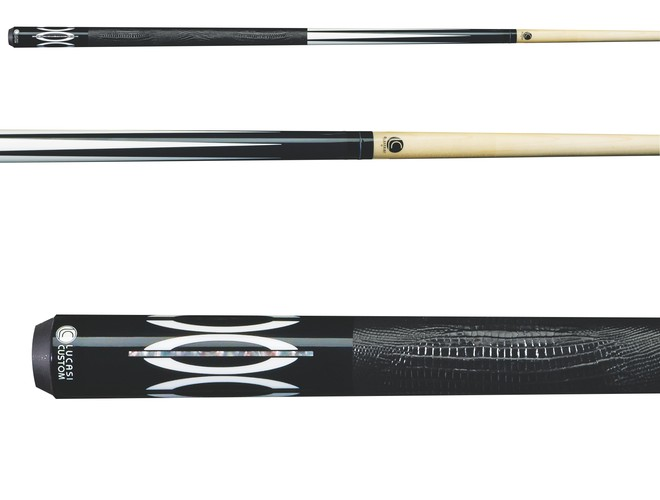 Pool Cue Sticks - Browse Our Complete Selection > $100 to
