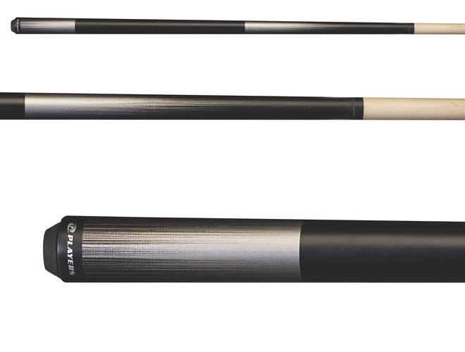 Pool Cue Sticks - Browse Our Complete Selection > Under $100