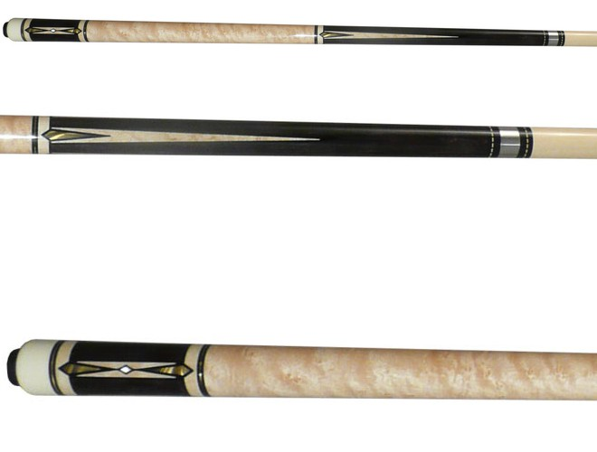Guaranteed Low Prices On Pool Cues Amp Cases Billiard