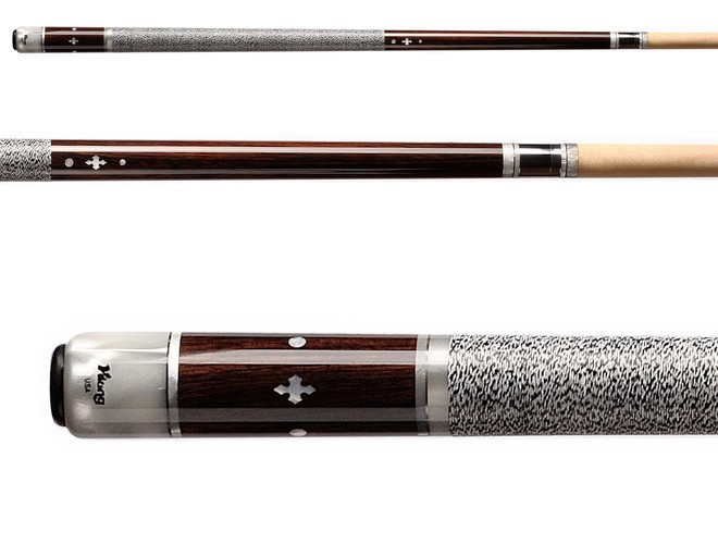 Viking Cues A452 Poolcues Com