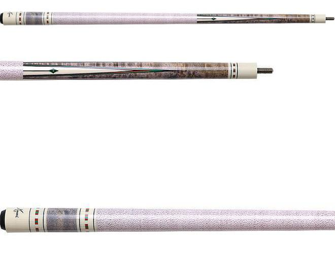 Pool Cue Sticks Browse Our Complete Selection Gt Over