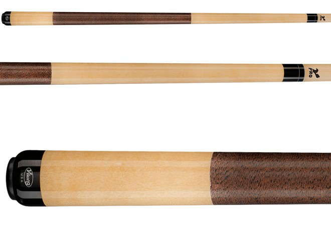 Viking Cues A228 Billiards Com