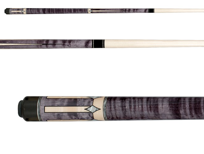 All Products By J  Pechauer | billiards com